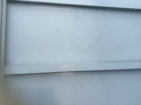 シリコン塗料とフッ素塗料の比較