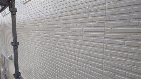 太陽光パネル搭載屋根塗装外壁塗装