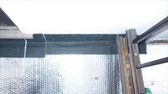 立平カバー工法