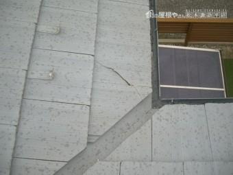 松本市新村Y邸