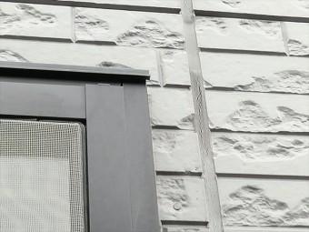 松本M様邸