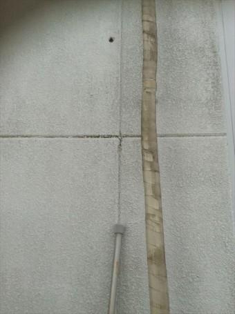 梓川ショッピングセンター