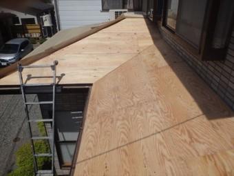 1階構造用合板