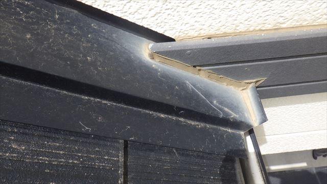 漏電 漏水 屋根 外壁