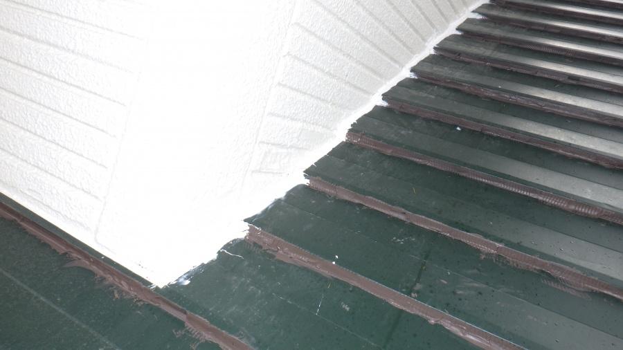 安曇野市で雨漏り修理危険なので素人考えのDIYは絶対やめてください