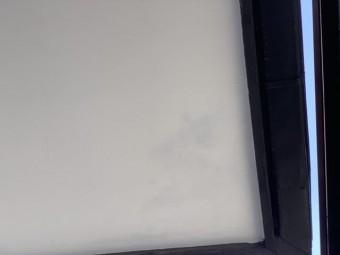 外壁フッ素塗装
