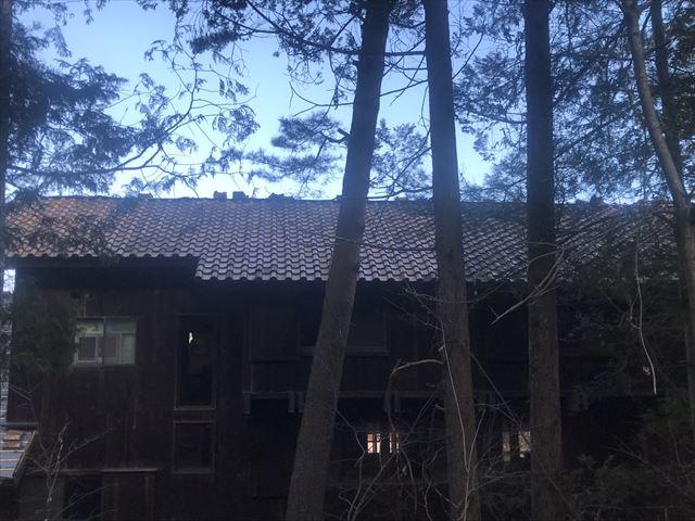 松本市 デザイングリフォーム中村