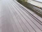 松本市トタン